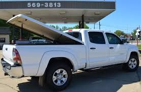 Clean Used Cars & Trucks – Bob Smith Auto Sales | Mineola Buzz ... Private Pickup Truck Car Toyota Hilux Revo Pre Runner Editorial 2005 Tacoma Prunner Extended Cab Standard Bed For Chevy Headlights Prime Not Liking The Modified Chiang Mai Thailand September 22 2017 Stock Media Trophy Truck Prunner Plaster City Youtube Trophy Wikipedia 10 Years Of Evolution From An Ordinary 2003 Prerunner Line Front Bumper Rpg Offroad 2012 Reviews And Rating Motor Trend