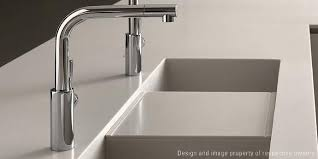 Dupont Corian Sink 809 by Image Result For Corian Sinks Uk Sinks Westfield Pinterest