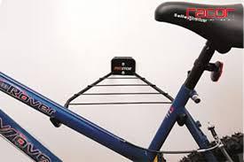 Racor Ceiling Mount Bike Lift by Racor Home Storage Racks U0026 Organizers Rack Attack