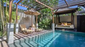 villa eigentum schlafzimmer haus die architektur