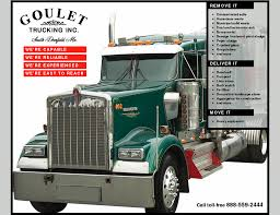 Goulet Trucking Competitors, Revenue And Employees - Owler Company ... Chapter 1 Background Truck Tolling Uerstanding Industry Toll Roads In The United States Wikipedia Locations Dart Trucking Company Inc About Us Fv Martin Based Southern Oregon Home Shelton How Roads Impact Drivers And Why Theres A Fight Pa Miiondollar Toll Cheat To Pay Nearly 300k Fees Njcom Hti Driver Brent Mclennan Successful At Show Red Deer Ab The Of Getting Products Companies Like Target Costco Otr Owner Operators Rands Medford Wi Website Design Geek Ny Youtube Transcore Granted An Additional Fiveyear Contract Extension On
