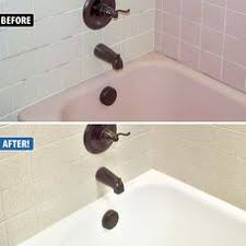Bathtub Refinishing Dallas Fort Worth by Miracle Method Of South Fort Worth Bathtub Refinishing U0026 Liner