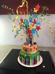 torte zur einschulung 17 09 16 torte einschulung kuchen
