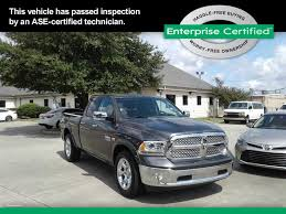 Unlimited Mileage Truck Rental - 2018 - 2019 New Car Reviews By ... 2018 Ford F350 Xlt Orlando Fl 5003697915 Cmialucktradercom Trucks Rent Coupons Rental Truck Enterprise Car Rentacar 6515 Carlisle Pike Mechanicsburg Pa 17050 Unlimited Mileage 2019 New Reviews By Locations One Way Coupon Code Cargo Van Printable Coupons November You Call That A Fullsize Carrental Cfusion Priceless Deals Cars From 15 Years Ford Xlt For Sale In Florida Truckpapercom Moving Review
