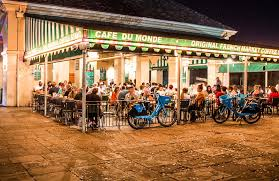 au bureau orl饌ns 11 best things to do in orleans with