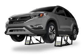 100 Best Way To Lift A Truck BL7000SLX