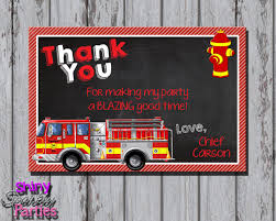 Firefighter Birthday Invitations New Fire Truck Engine Firefighter ... Fire Truck Firefighter Birthday Party Invitation Cards Invitations Firetruck Themed With Free Printables How To Nest Book Theme Birthday Invitation Printable Party Invite Truck And Dalataian 25 Incredible Pattern In Excess Of Free Printable Image Collections 48ct Flaming Diecut Foldover By Creative Nico Lala