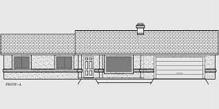 Ranch House Floor Plans Colors One Story House Plans Ranch House Plans 4 Bedroom House Plans