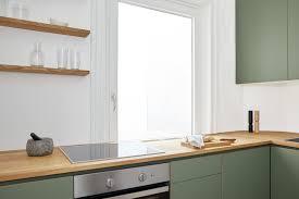 küche cb studio louis innenarchitektur hamburg