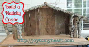 Building A Nativity Creche | Nativity Stable, Holidays And Craft Was Jesus Really Born In A Stable Nativity Scene Pictures Hut With Ladder And Barn Online Sales On Holyartcom Scenes Nativity Sets Manger Display Yonderstar Handmade Wooden Opas Scene Christmas Set Outdoor Manger Family Wooden Setting House Red Roof Trough 2235x18 Cm For Vintage Wood Creche Religious Amazoncom Fontani 5 54628 Stable Fountain 28x42x18cm Fireplace 350x24 Bungalow Like Neapolitan 237x29cm