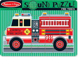 Fire Truck Sound Puzzle - 4 Kids Books & Toys Melissa Doug Fire Truck Sound Puzzle Wooden Peg With 4 Kids Books Toys Orchard Big Engine 20piece Floor 800 Hamleys Particles Toy Eeering Fire Truck Aircraft Children Toy Vehicle Set Accsories Old World Amish Andzee Naturals Baby Vegas Lena 6 Pcs Babymarktcom Melissa And Doug Fire Truck Chunky Puzzle Puzzles Shop By Category Djeco Harmony At Home Childrens Eco Boutique Shop The Learning Journey Jumbo Rescue Creative Wooden Puzzle On White Royaltyfree Stock