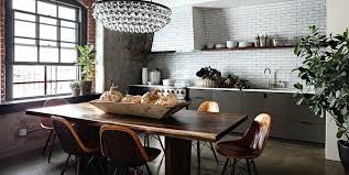 Latest Dining Room Trends Pleasing Decoration Ideas Elegant