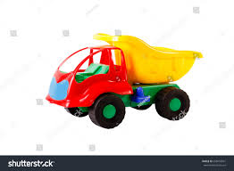 Plastic Dump Truck Toy Isolated On Stock Photo 658410961 ... Classic Metal 187 Ho 1960 Ford F500 Dump Truck Yellow The Award Wning Hammacher Schlemmer Toy Wheel Loader Stock Photo 532090117 Shutterstock Amazoncom Small World Toys Sand Water Peekaboo American Plastic Mega Games Amloid Kids At Work With Blocks Playset Day To Moments Gigantic Tonka 2001 With Sounds 22 12 Length Hasbro Colorful On 571853446 Dump Truck Model On A Road Transporting Gravel Toy Ttipper Industrial Image Bigstock