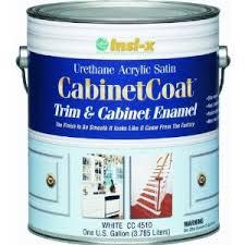 insl x cabinet coat colors insl x