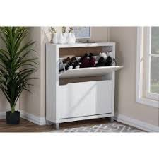buy shoe racks online ez pz com furniture store