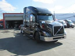 Ray's Truck Sales - Ray's Truck Sales, Inc Quality Trucks Sales 2013 Volvo Vnl 780 Stock21 Rays Truck Inc Wrighttruck Iependant Intertional Transportation Equipment Used Semi Trailers For Sale Tractor Shaw Deer Creek Mn New Cars Service Culina And Leasing Companies