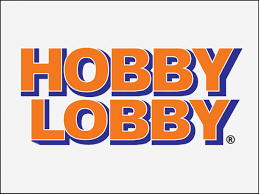 Hobby Lobby - 40% Off Coupons & Deals, 2019 | Kouponed 10 Best Hobby Lobby Coupons Promo Codes Nov 2019 Honey 19 Moneysaving Hacks Tips And Tricks This Hack Can Save You Money At Bed Bath Beyond Wikibuy Blurb Coupon Codes C V Nails Coupons Lobby Discounts Where Is Punta Gorda Florida Located How To Shop Smart Online With Lobbys Coupon Code River Island Black Friday Hobby Oriental Trading Free Shipping 2018 Quiksilver Guideyou Promo Arnold Discount Foods Inc Lazada La Gourmet Pizza Buy One Get Restaurants Jetblue Flight Big 5 In Store March Warren Theater