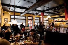100 Williamsburg Food Trucks Aromas Specialty Coffees Gourmet Bakery Cafe
