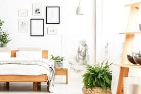 möbel für das schlafzimmer aachen köln möbel herten