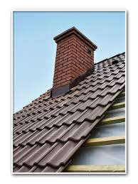all seasons roofing fresno ca roof repair and service