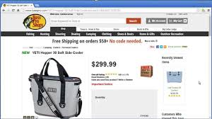 How To Get A Yeti Hopper Cooler At A Discount 77 Yeti Casino Extra Spins In December 2019 Claim Now Gta Water Coupon Airsoft Gi Coupons Promotional Codes 20 Off Gliks Promo Discount Wethriftcom 15 Off Storewide At Skate Warehouse Free Code Cooler Sale Where To Find Bag Deals Money Rambler 12oz Bottle With Hshot Cap Islanders Outfitter Personalized Cancer Awareness Decal Any Color Vaporjoescom Vaping And Steals Yeti Blowout Buy Cyber Monday Newegg Deals Pc Gamer On Twitter Get This Blue Microphone Bundle