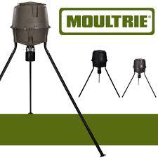 Moultrie Deer Feeder Elite – Decor Image Idea