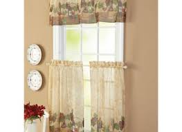 French Country Kitchen Curtains Ideas country kitchen curtains saffroniabaldwin com
