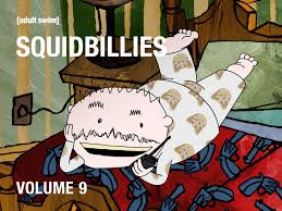 Amazon.com: Squidbillies Season 9: Amazon Digital Services LLC New To Splatoon Thought Squidbillies Would Be A Good First Post Yo Dawg I Heard You Like Tow Stuff Gta V Gaming Images About Tag On Instagram Earlys Netflix Hat Album Imgur Boattruck Hash Tags Deskgram Squidbillies For No Reason Rustycuyler Instagram Twgram The Boat Is Not Toy Adult Swim Youtube Twitter In 3d Httpstco