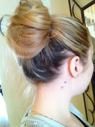 fraidy cats piercing 413 best piercings images on mods
