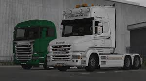 Showing A Newbie What A Real Truck Looks Like : Trucksim Realtruckcom Has Over 5000 Accsories For Your Truck Youtube Real Trucks Truckshow Jesperhus 2016 Part 1 Realtruckcom Added A New Photo Facebook Actros Simulator Android Games In Tap Realtruck Photos Visiteiffelcom United Vision Logistics Media Centre Beauty Or The Beast The Advertisements B4goods Kenworth T440 Gta5modscom Mountain View Dodge Jeep Ram Quality Customized Showing A Newbie What Looks Like Trucksim 5 Things To Know About 2017 Honda Ridgeline