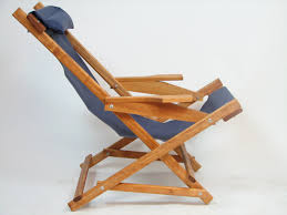 Wooden Folding Rocking Chair 11 Best Gci Folding Camping Chairs Amazon Bestsellers Fniture Cool Marvelous Dover Upholstered Amazoncom Ozark Trail Quad Fold Rocking Camp Chair With Cup Timber Ridge Smooth Glide Lweight Padded Shop Outsunny Alinum Portable Recling Outdoor Wooden Foldable Rocker Patio Beige North 40 Outfitters In 2019 Reviews And Buying Guide Bag Chair5600276 The Home Depot