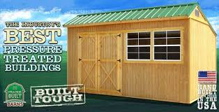 prairie built barns simply the best portable buildings