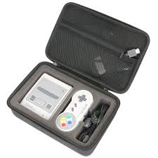 Super Nintendo Controller ARDIAFM