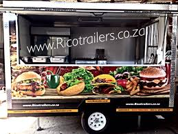 Mobile Kitchen Trailer Manufacturer Tel:+27(0)11 474 1124 Food Truck Mobile Trucks Builder Apex Specialty Vehicles Building Kitchen Youtube Id Van Fitout Design For Android Apk Download How To Make A Food Cart Get Your Own With Franchise 10step Plan Start Business Build Truck Better Rival Bros Coffee The Only Burger Are You Financially Equipped Run