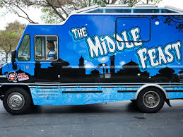 Middle Feast Food Truck   Food Uniquely Austin Eats On The Road With The Great Food Truck Race Networks Premiers Sunday August Team Bios Shows Network Lone Star Chuck Wagon Tyler Florence Alchetron Free Social Encyclopedia Intertional Eertainment News Family And Fun Rule Pulled Pork Arepas Murphys Spud Season 4 Comfort Finds In Oklahoma Food Truck Archives Daily Universe Waffle Love Falls Short Finale Of Hopefuls Hit For Tocoast Culinary