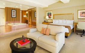 Mirage Two Bedroom Tower Suite by Bally U0027s Rooms U0026 Suites