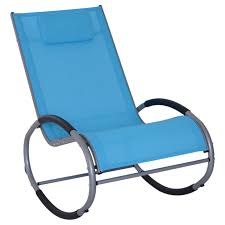 Outsunny Zero Gravity Rocking Chaise Lounge Sling Reclining Chair Patio Fniture Accsories Rocking Chairs Best Choice Amazoncom Wood Slat Outdoor Chair Light Blue Upc 8457414380 Polywood Presidential Pacific Jefferson Recycled Plastic Cushioned Rattan Rocker Armchair Glider Lounge Wicker With Cushion Grey Quality Wooden Fredericbye Home Hanover Allweather Adirondack In Aruba Hvlnr10ar Us 17399 Giantex 3 Pc Set Coffee Table Cushions New Hw57335gr On Aliexpress Dark Folding Porch Winado 533900941611 3pieces