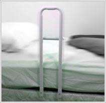 Elderly Bed Rails by Bed Rails For Elderly Compare