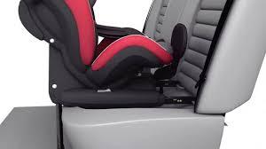 siege auto obligation pourquoi acheter un siège auto i size occasion automobile