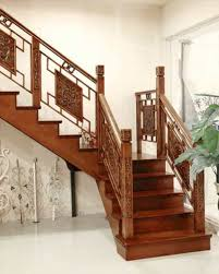 Carved Staircase With Wooden Railing - Reinforce A Staircase ... Modern Staircase Design With Floating Timber Steps And Glass 30 Ideas Beautiful Stairway Decorating Inspiration For Small Homes Home Stairs Houses 51m Haing House Living Room Youtube With Under Stair Storage Inside Out By Takeshi Hosaka Architects 17 Best Staircase Images On Pinterest Beach House Homes 25 Unique Designs To Take Center Stage In Your Comment Dma 20056 Loft Wood Contemporary Railing All
