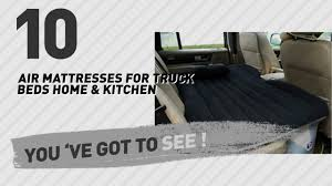Air Mattresses For Truck Beds // The Most Popular 2017 - YouTube The Mattress Truck Nashville Tn Quality Affordable Mattrses Winterial Suv Heavyduty Air Tentz Truckfax January 2011 Shenandoah Gateway Farm Bed Experiences With Queen Mattrses Honda Ridgeline Owners Club Custom Rv Builder Tochta Mardens Spring Breathe Or Natures Rest Deal 3 Of Best Tents Reviewed For 2017 Buying Mattress Mace Place Box Overstock Wrap Carskins Gallery Zinus Sleep Master Deluxe Rvcampailertruck Memory Foam