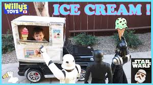 2-Year-Old Ice Cream Truck Driver Https://www.youtube.com/watch?v ... Leo The Truck Ice Cream Truck Cartoon For Kids Youtube The Cutthroat Business Of Being An Ice Cream Man Sabotage Times All Week 4 Challenges Guide Search Between A Bench Mister Softee Song Suburban Ghetto Van Chimes Jay Walking Dancing Hit By Trap Remix Djwolume Playing Happy Wander Custom Lego Review Fortnite Locations