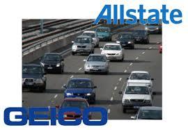 Auto Geico Insurance – Car And Auto Insurance