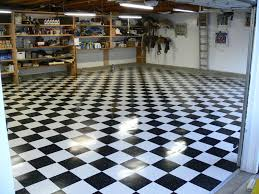 vct tile now done looks great archive the garage journal board