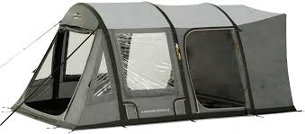 New Vango Awning [Archive] - VW T4 Forum - VW T5 Forum Airbeam Airhub Hexaway Driveaway Awning Low 2018 Vango Hexaway Inflatable Motorhome Tamworth Rapide 250 Air Speed Awning You Can Caravan Braemar 400 4m Rooms Tents Awnings Galli Airbeam Vw T5 T4 Camper Van Driveaway 280 With Airbeam Frame Air Pro Large Varkala In Our Cruz Drive Away 2017 Campervan The Camping Accsories Range Just Kampers Height Ebay Mayhem