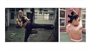 nike women u0027s training nike com