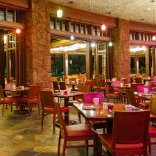 Ahwahnee Dining Room Corkage Fee by Makahiki Buffet Dining Aulani Hawaii Resort U0026 Spa