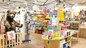 Best Shops For Kids In Singapore 10 Best High Chairs Reviews Net Parents Baby Dolls Of 2019 Vintage Chair Wood Appleton Nice 26t For Kids And Store Crate Barrel Portaplay Convertible Activity Center Forest Friends Doll Swing Gift Set 4in1 For Forup To 18 Transforms Into Baby Doll High Chair Pram In Wa7 Runcorn 1000 Little Tikes Pink Child Size 24 Hot Sale Fleece Poncho Non Toxic Toys Natural Organic Guide