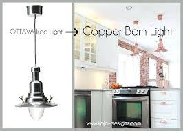 Regolit Floor Lamp Assembly by Ikea Regolit Pendant Lamp Shade And Lighting Kit Shades Fillsta