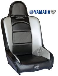 Rhino Replacement Seat | Rhinos Chevy Luv Bed And Interior Bench Seat Replacement Junkyard Jewel Custom Rail Seats Union County Seating 32005 Dodge Ram 2500 Foam Cushion Driver Leather Seatcovers Toyota 4runner Forum Largest Highly Recommended Oem Replacement Seat Covers F150online How To Replace The In A Howt0 Youtube Replace Latch On Ford Exploer 912001 The All Day Gel Hammacher Schlemmer I Bought This For My Kubota Rtv 500 Vehicle Replacement Seat Cushion Set For Orange 2003 2006 Silverado Gmc Sierra Leather Km Inc Legacy Lo Truck Heavy